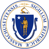 Massachusetts Marriage Officiant Ordination (Image)