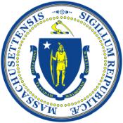 Massachusetts Wedding Minister Ordination (Image)