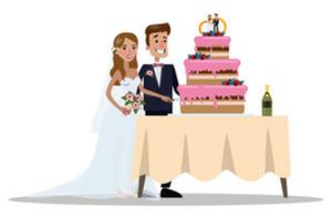 Wedding Ceremony Script (Image)